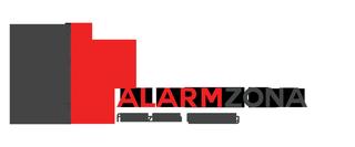Alarm Zóna Biztonságtechnika